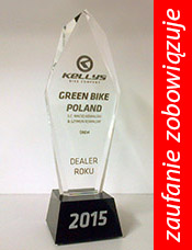 green_bike_kellys_dealer_roku_2015